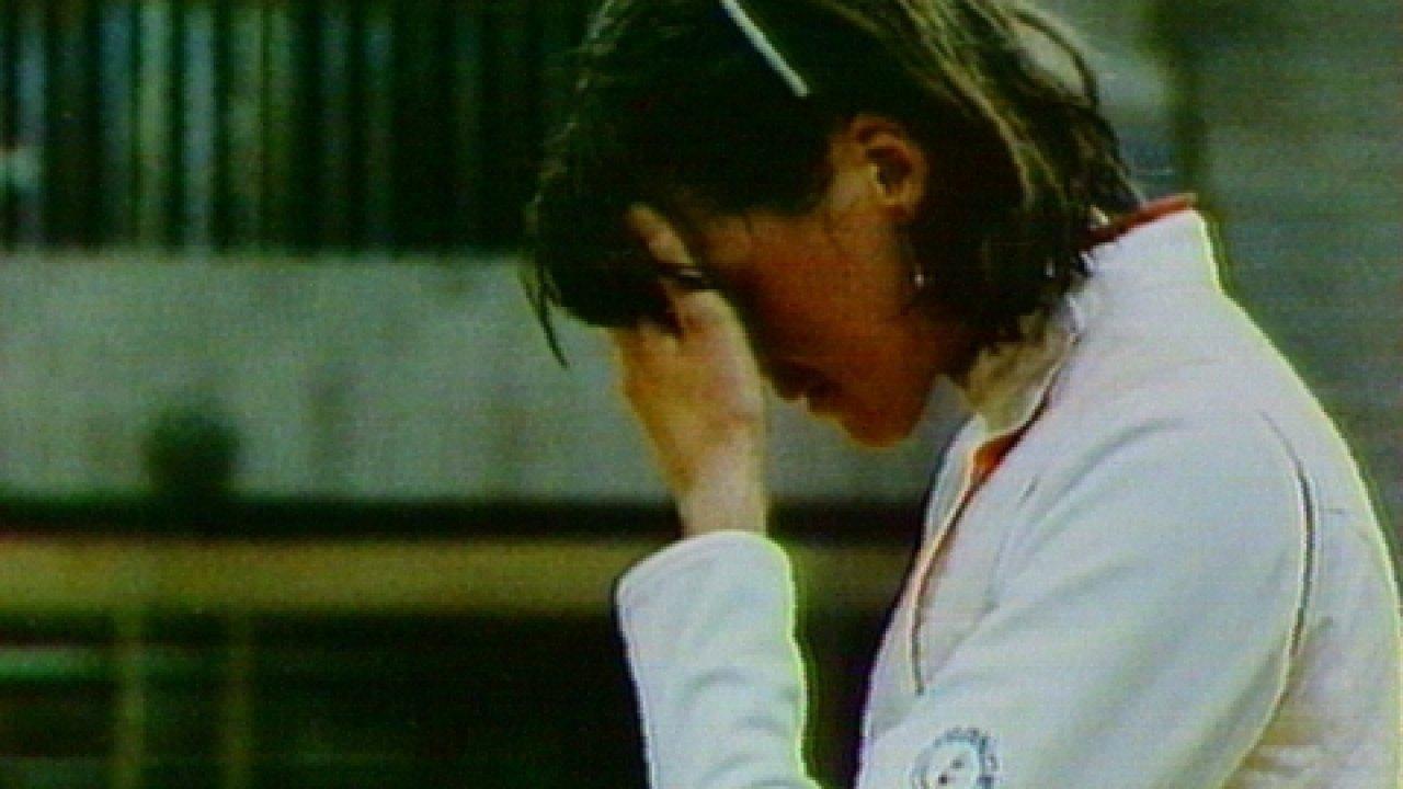 Олимпиада— день закрытия - Документальный фильм