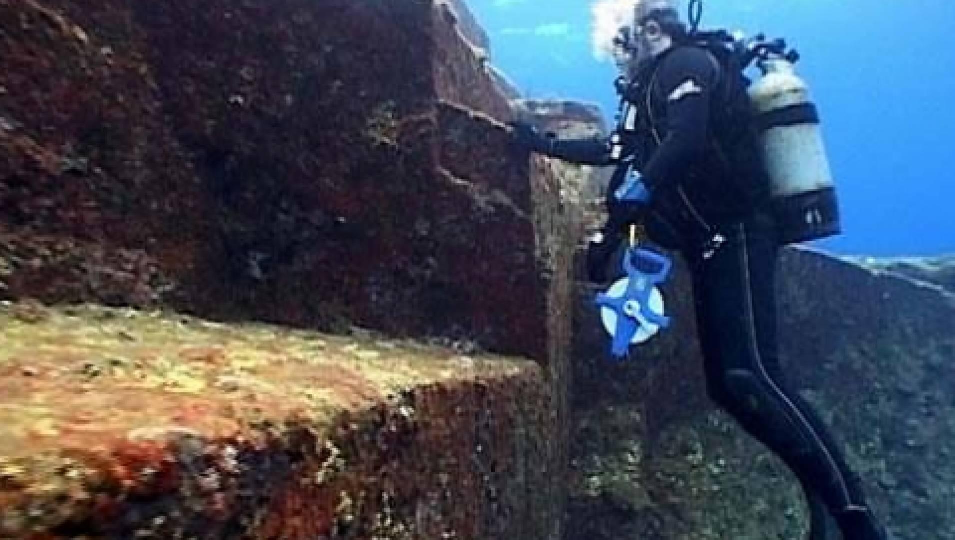 Подводный мир Андрея Макаревича - Программа, Познавательная