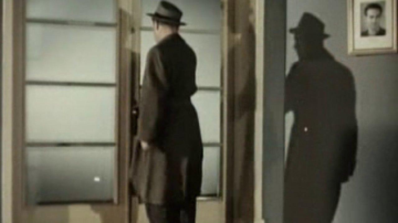 Спортивная честь - Комедия, Фильм