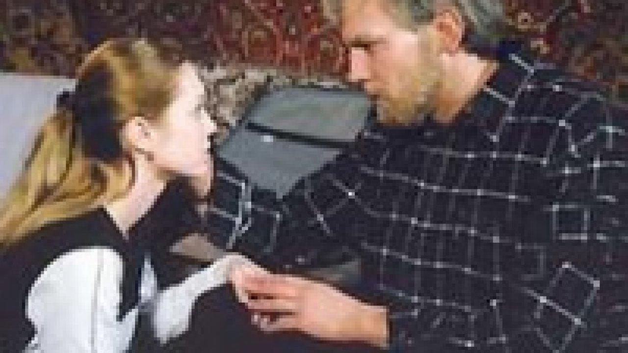 Две судьбы - 2 - Мелодрама, Фильм