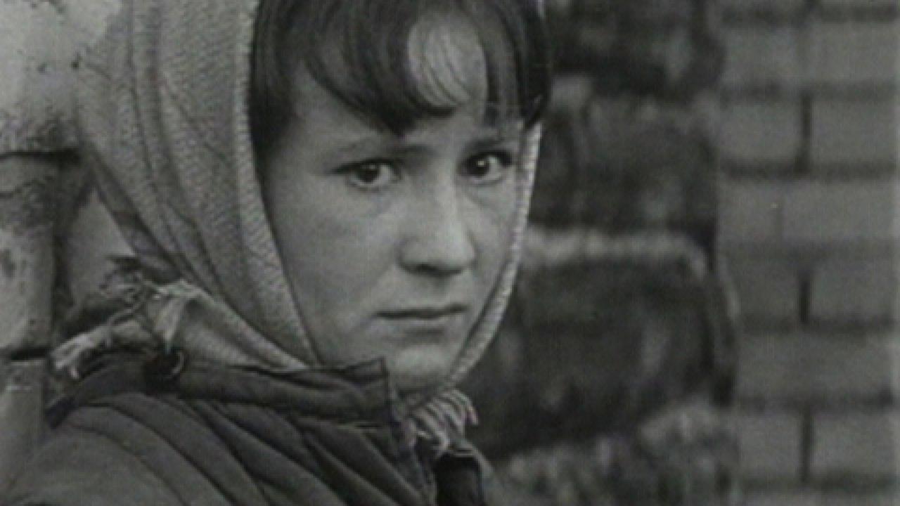 Встречи нарассвете - Мелодрама, Фильм