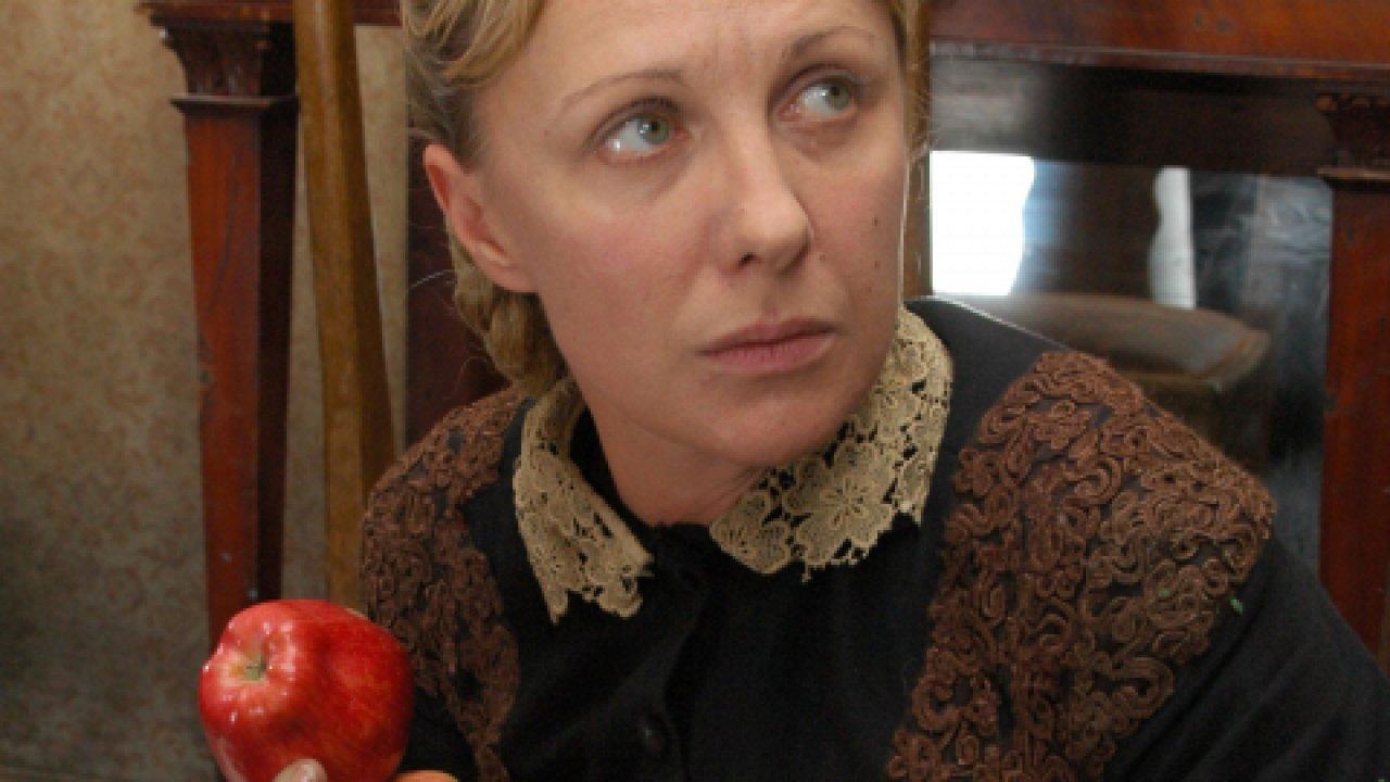 Преступление инаказание - Драма, Фильм