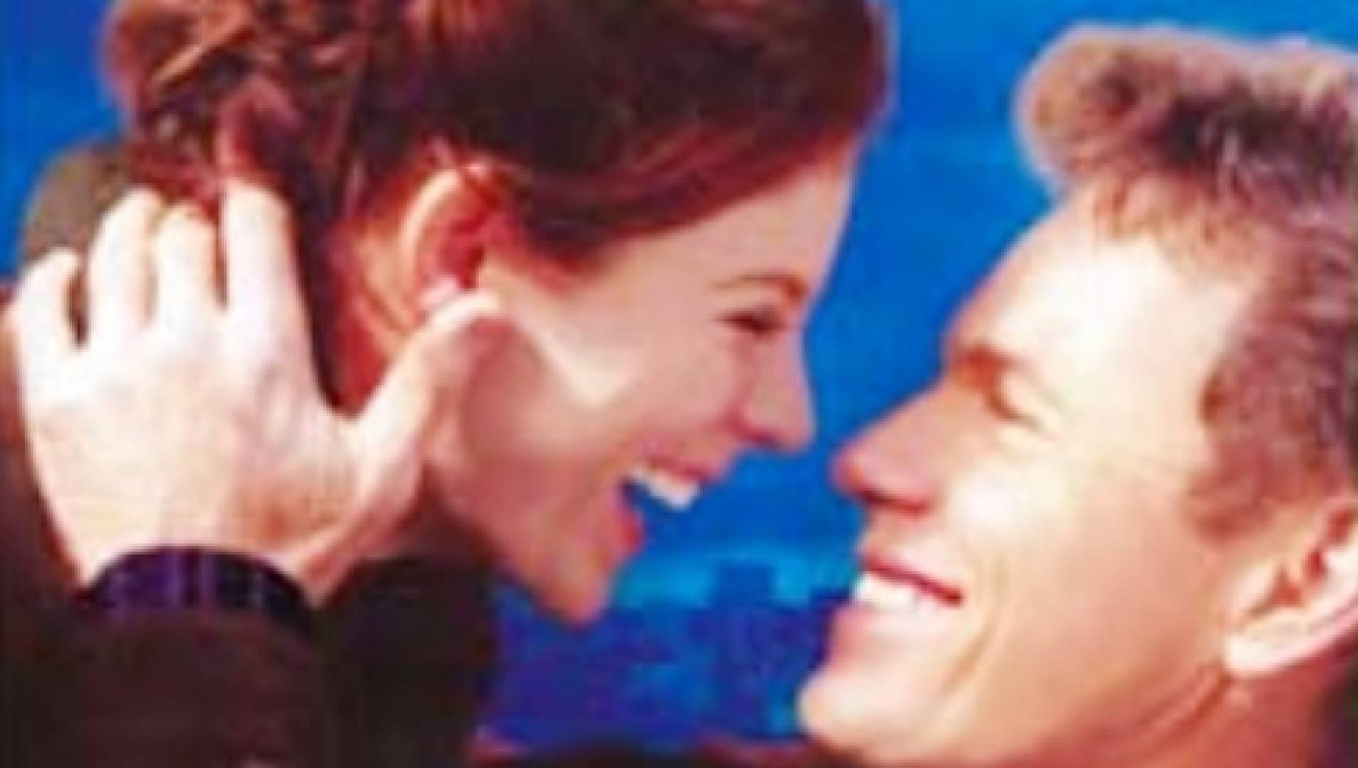 Республика любви - Фильм, Комедия