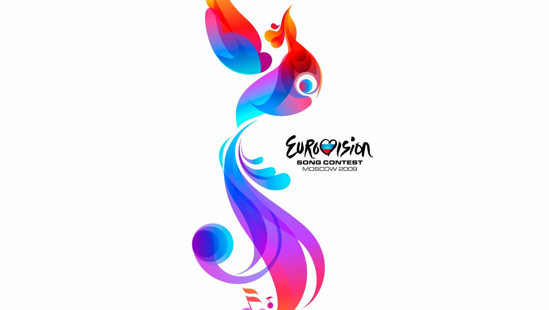 Церемония открытия конкурса «Евровидение-2009» - Концерт