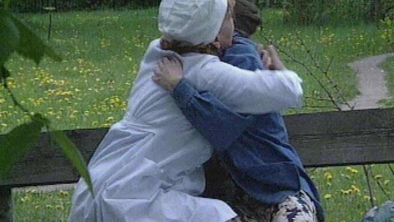 Самозванцы - Кинороман, Фильм