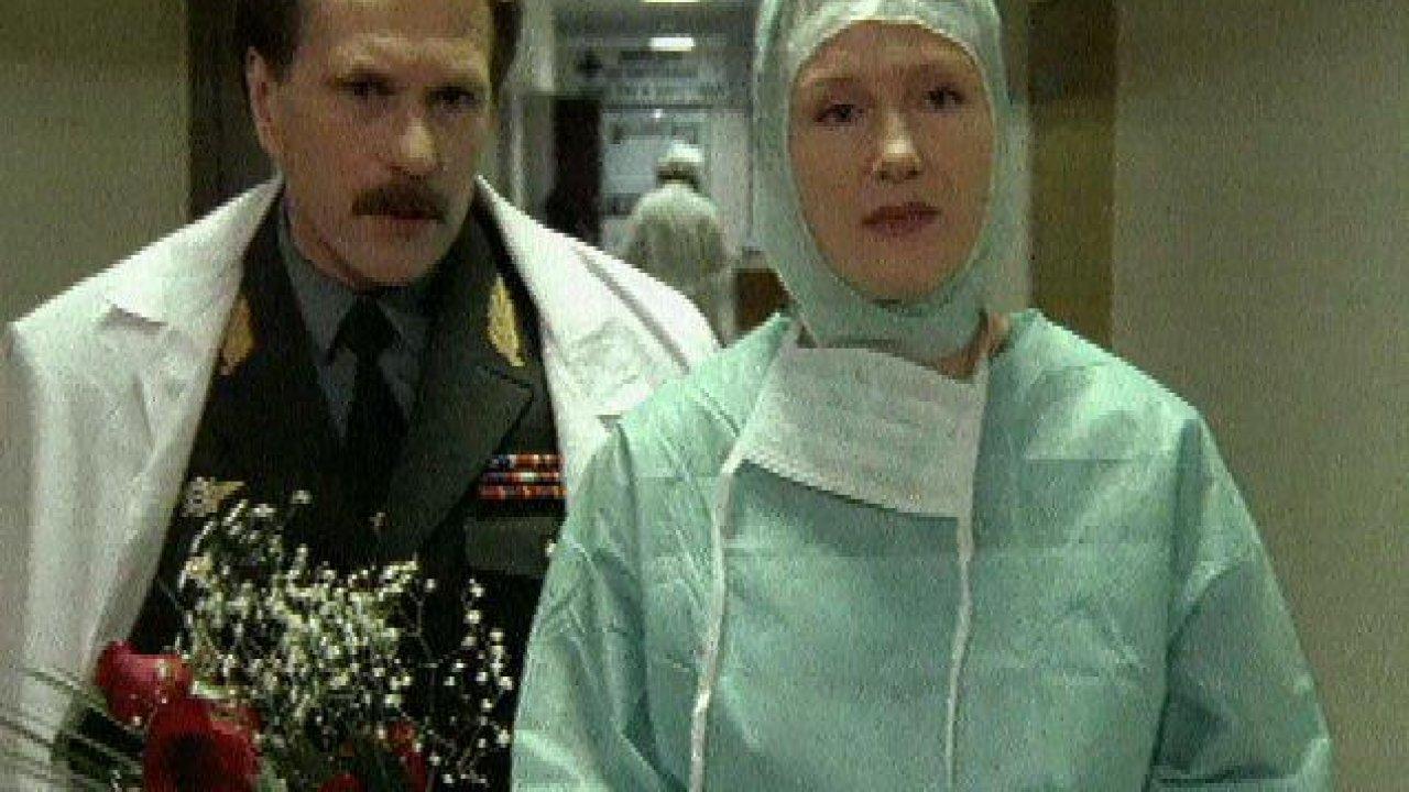 Неверность - Мелодрама, Фильм