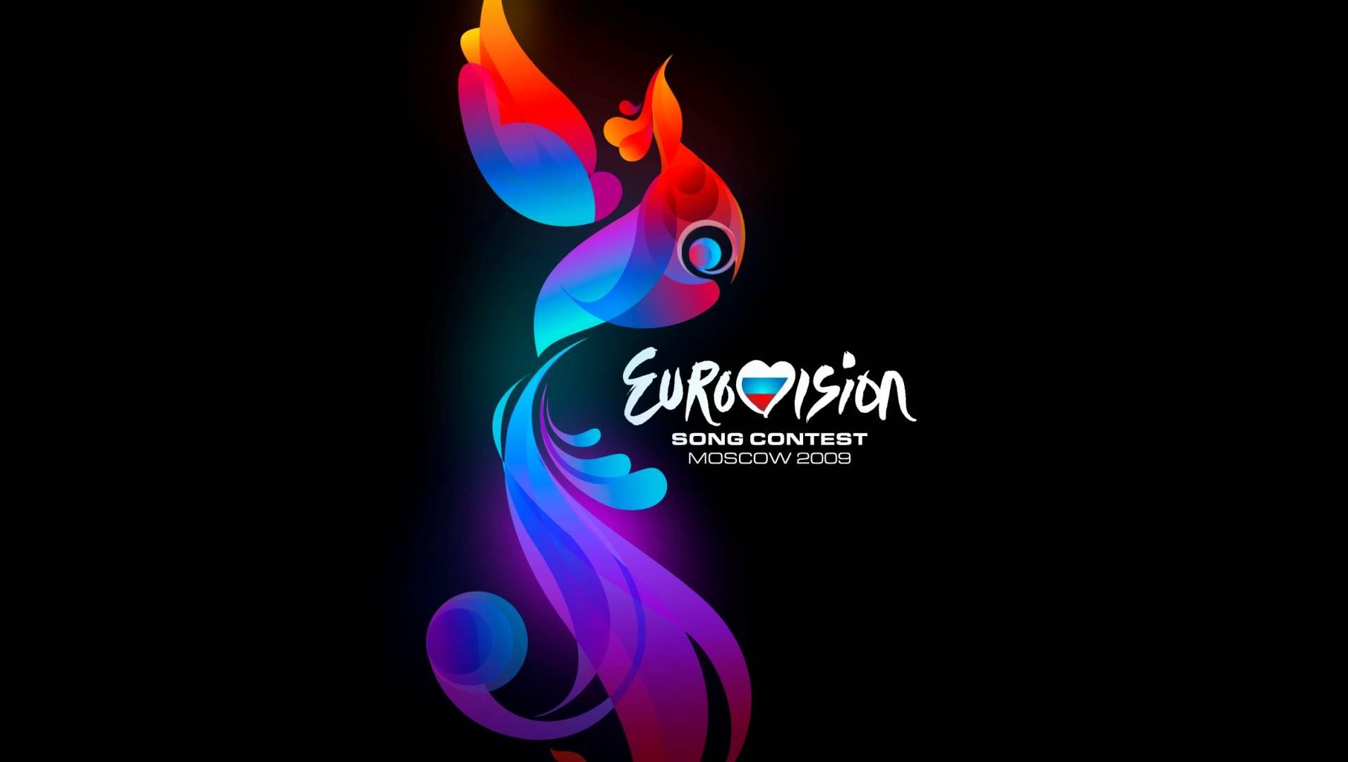 Евровидение-2009. Прямая трансляция - Концерт