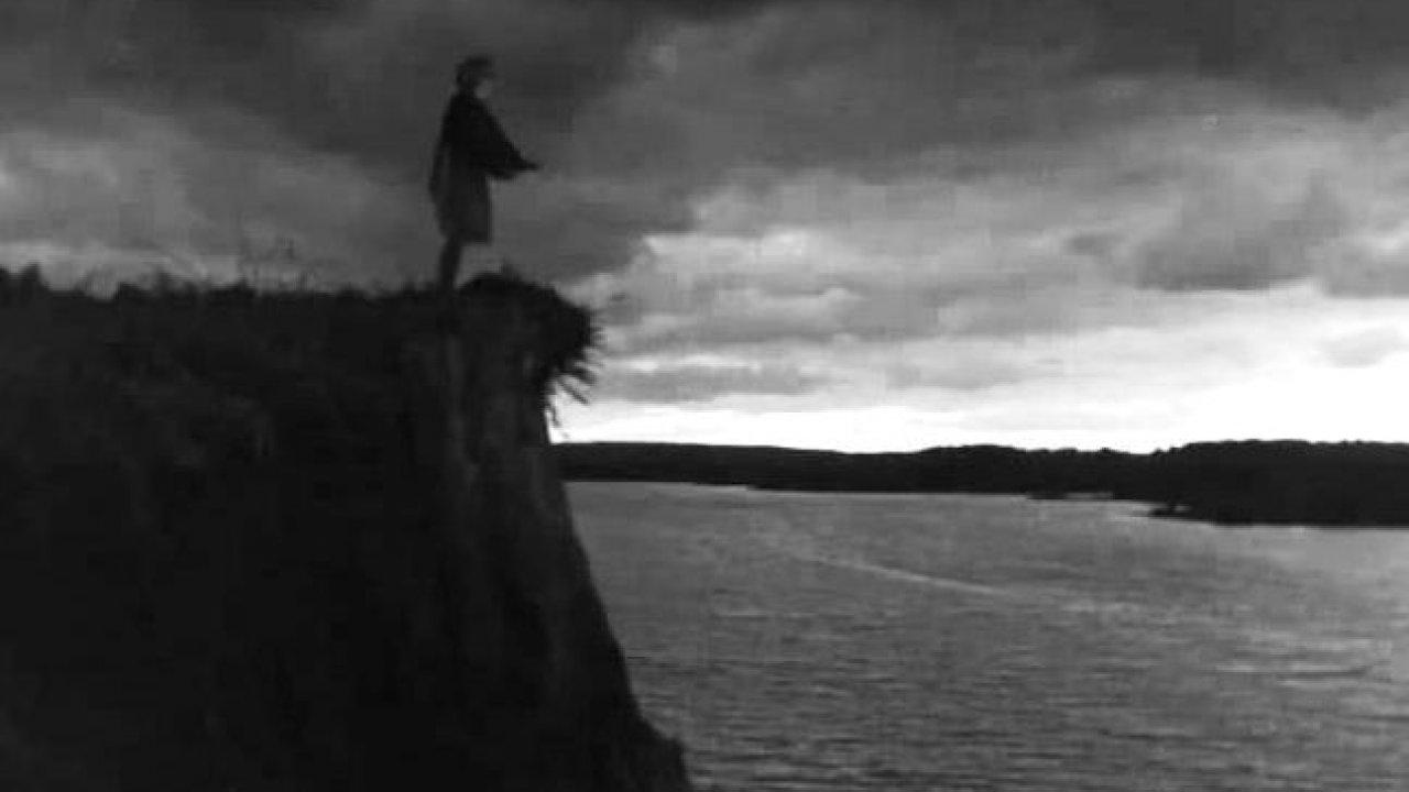 Грешница - Драма, Фильм