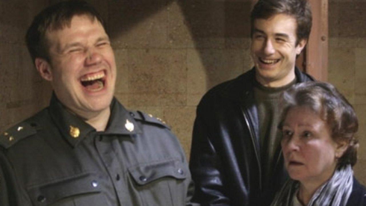 Бог печали ирадости - Фильм, Мелодрама