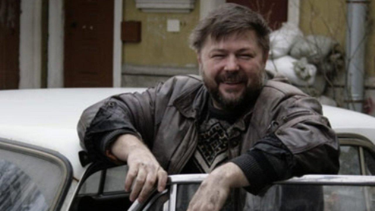 Бог печали ирадости - Мелодрама, Фильм