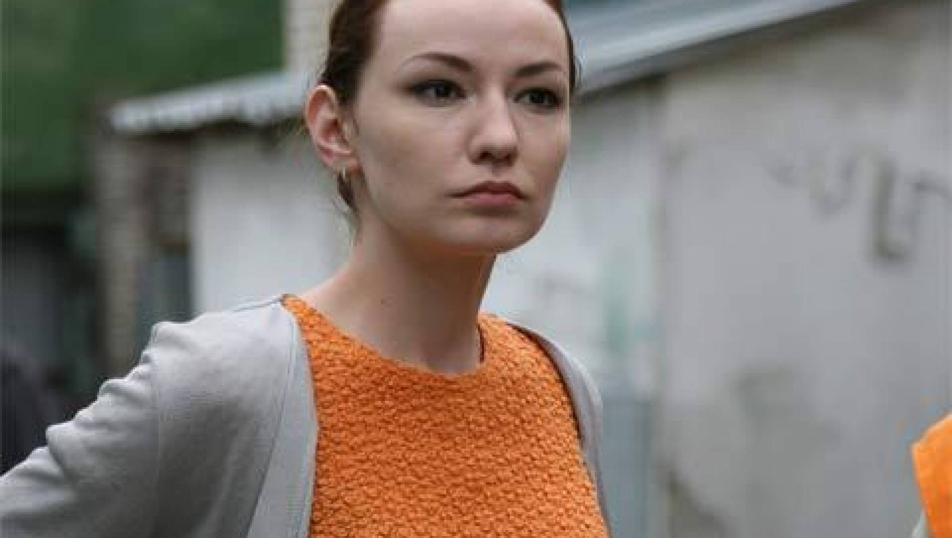 Спальный район - Фильм, Кинороман