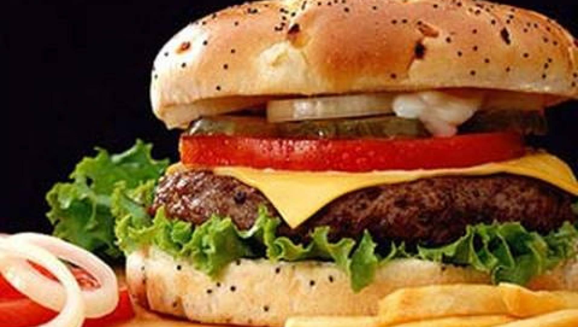 Что съесть, чтобы похудеть - Документальный фильм