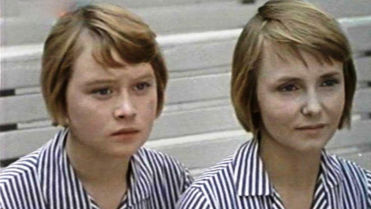 Дорога кморю - Комедия, Фильм