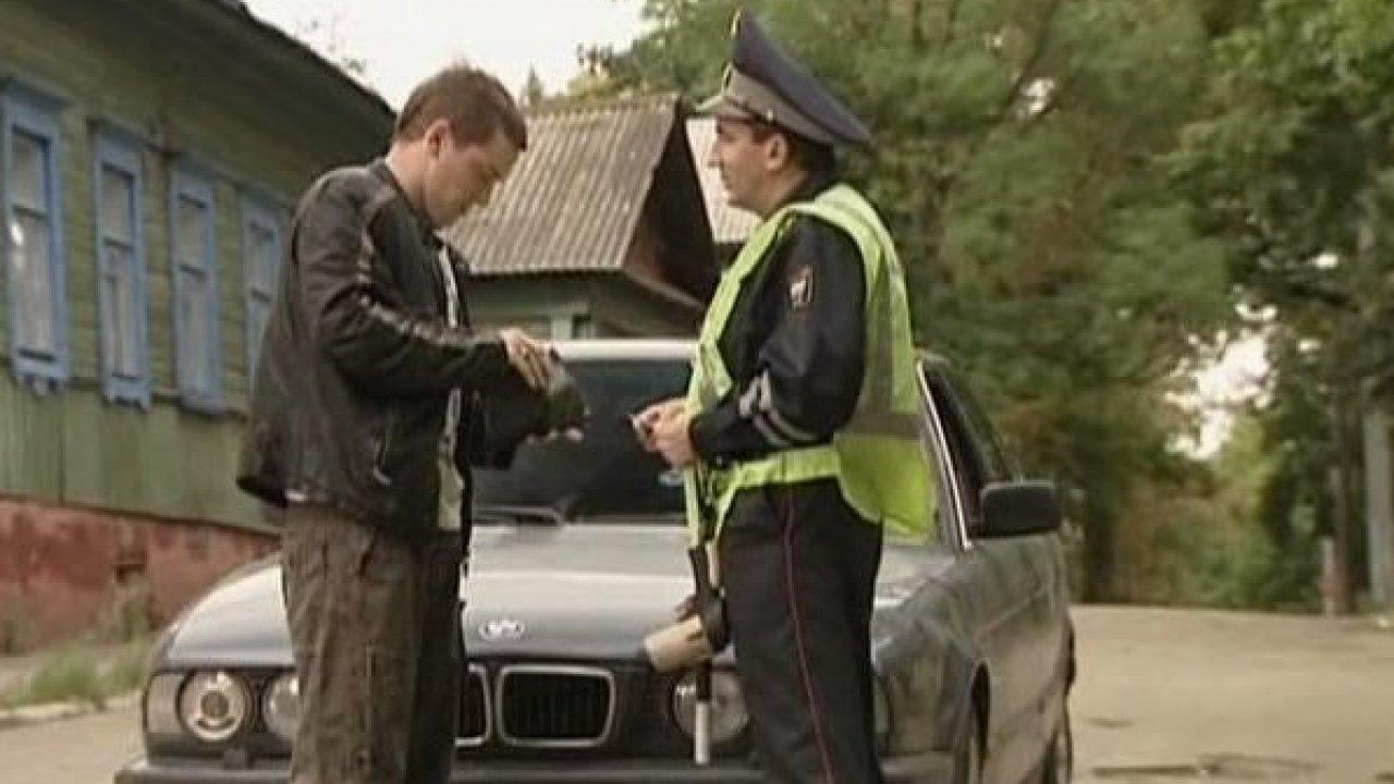 Семь жен одного холостяка - Мелодрама, Фильм