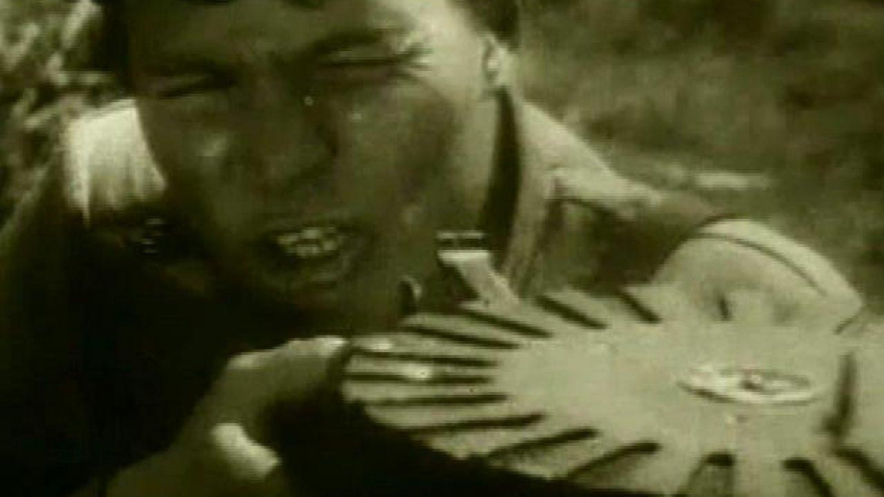 Лев Прыгунов. Джеймс Бонд Советского Союза - Документальный фильм