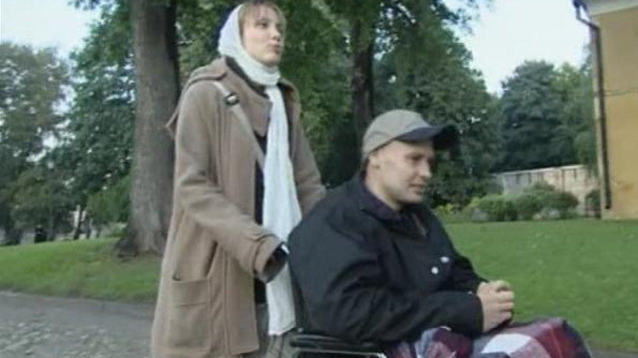 Брак позавещанию - Мелодрама, Фильм