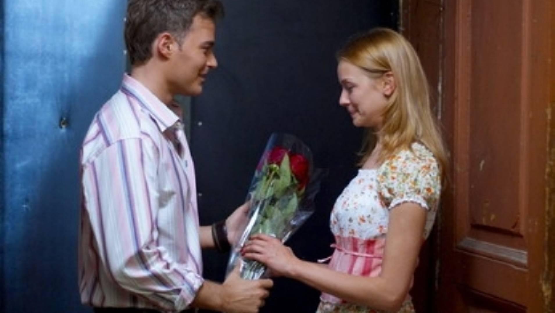 Золушка. ру - Комедия, Фильм