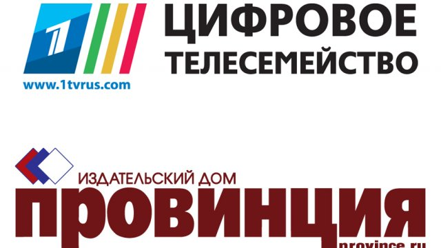 На пикник сЦифровым Телесемейством иИД«Провинция»!