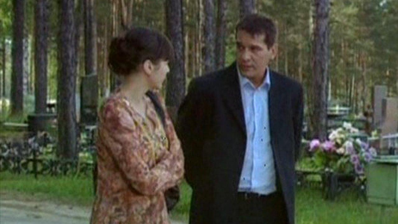 Скульптор смерти - Фильм, Мелодрама