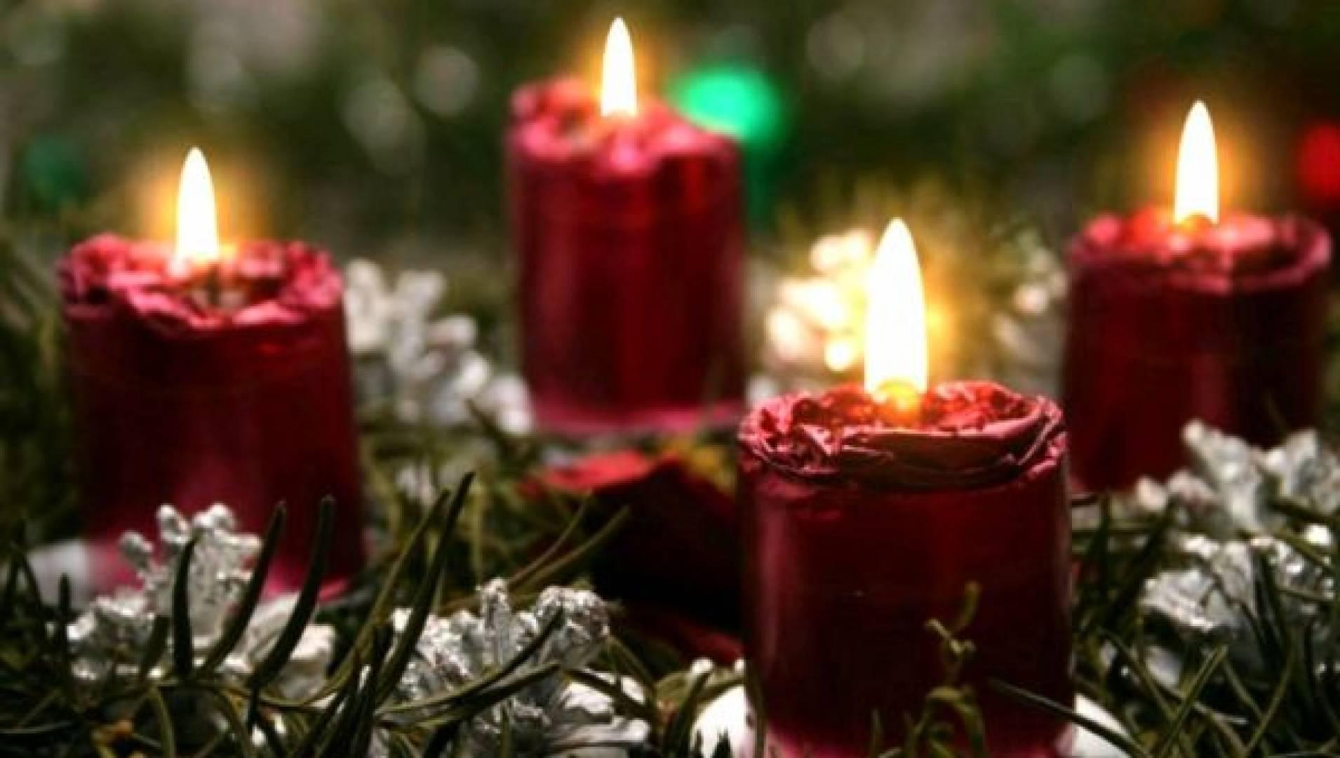 Рождество - Документальный фильм