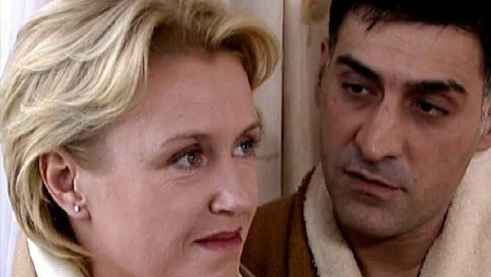 Любовница - Драма, Мелодрама, Фильм