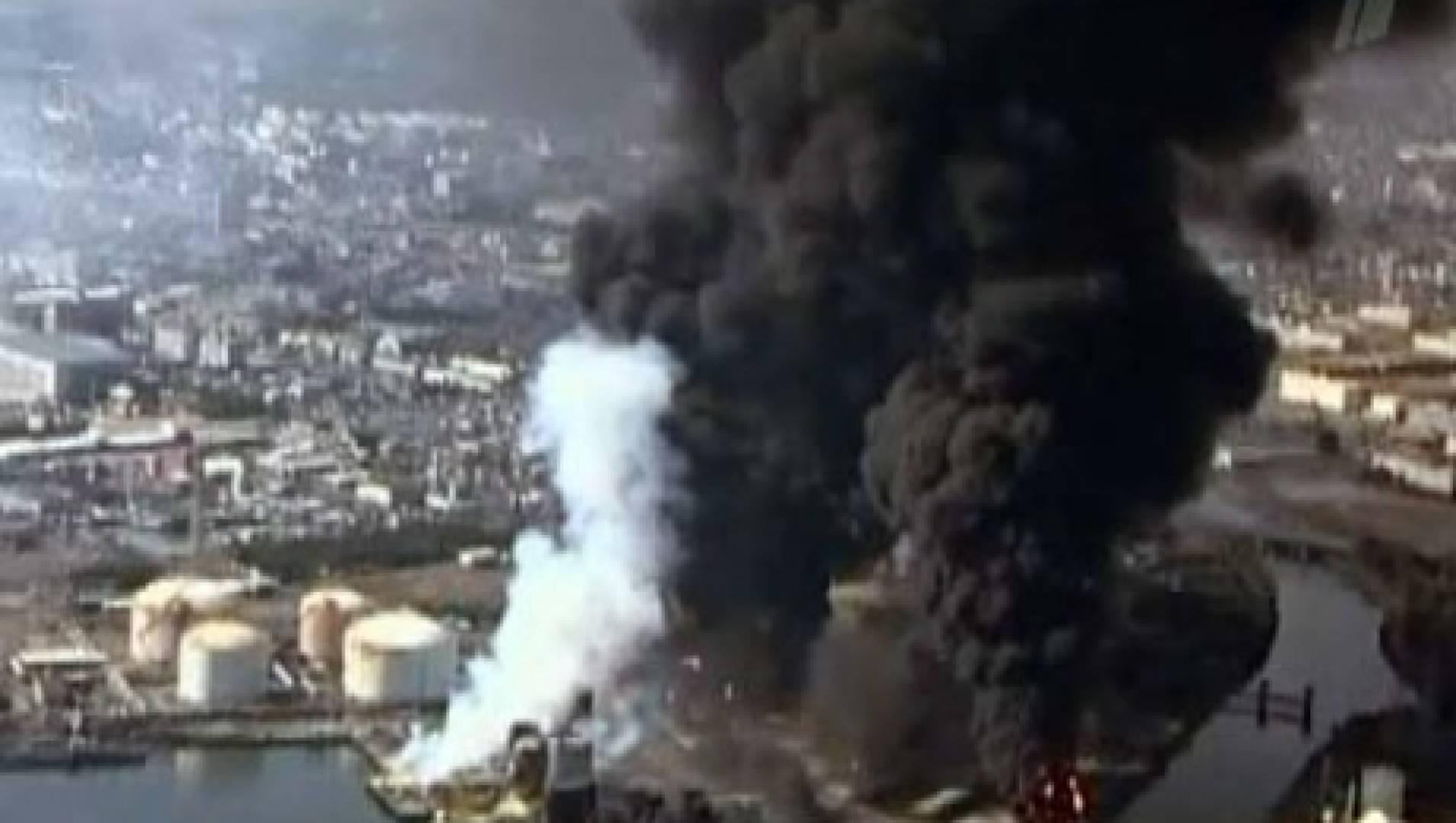 Апокалипсис 2011 - Информационная, Программа