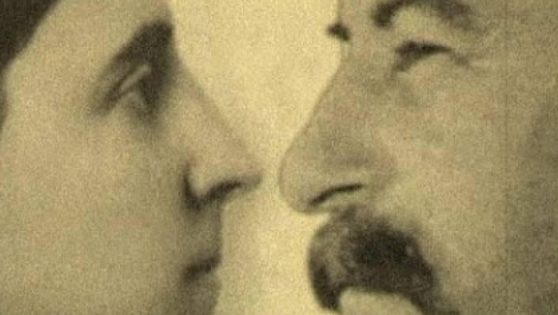 Василий Сталин. Сын за отца - Исторический / Биографический, Документальный фильм