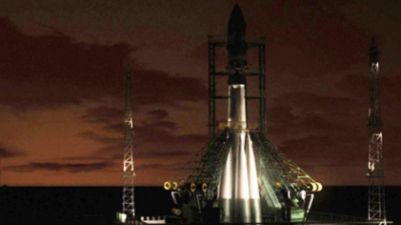 Открытый космос - Познавательный, Документальный фильм
