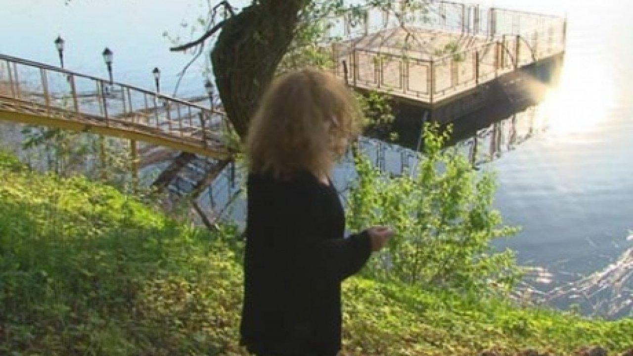 Алла Пугачева. Жизнь после шоу - Исторический / Биографический, Документальный фильм