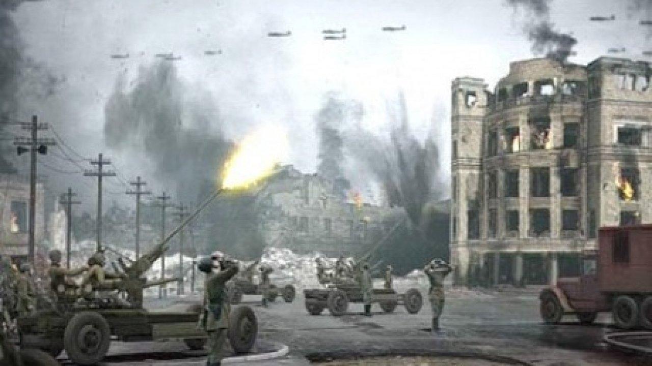 Великая война