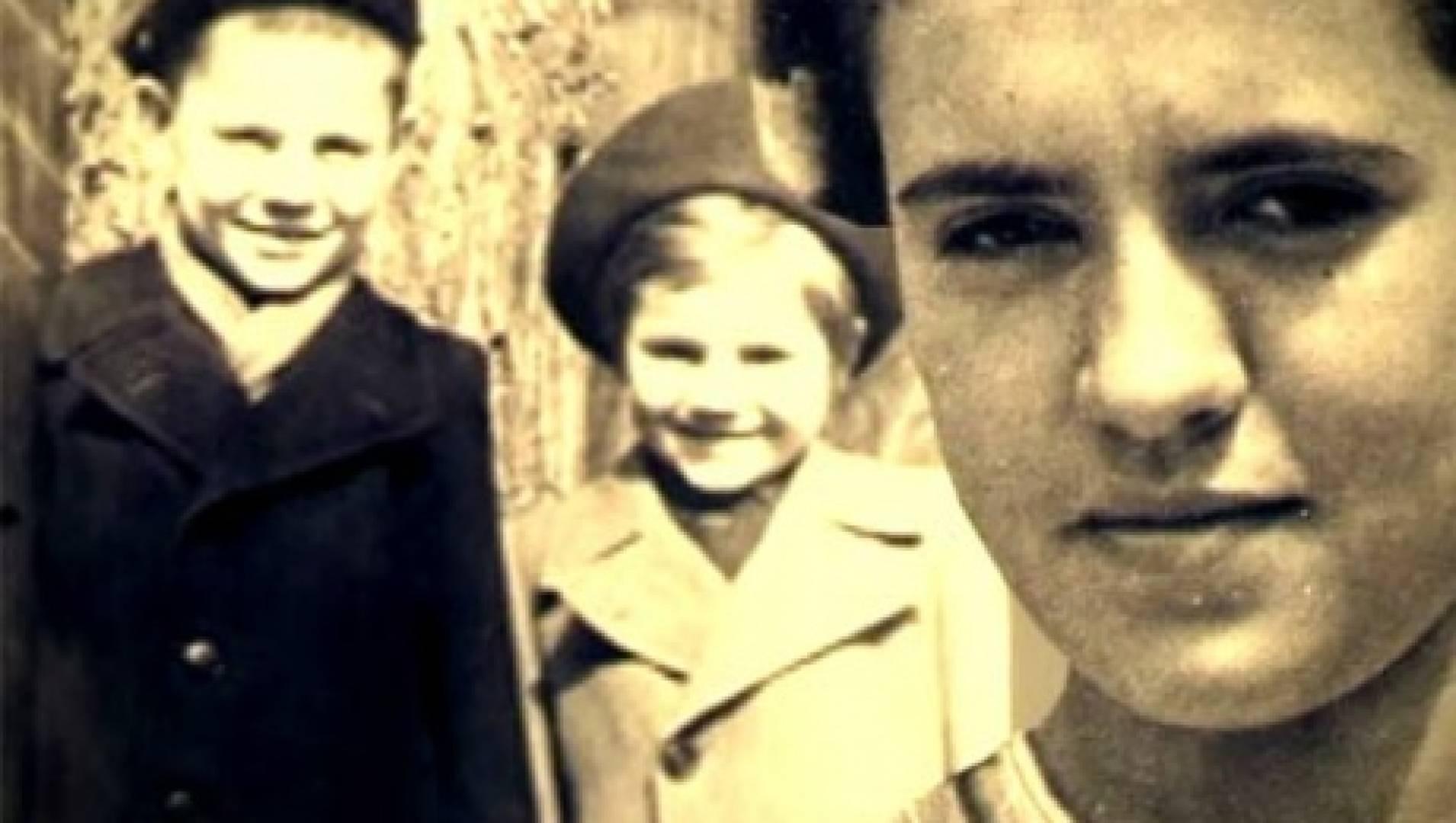 Трудная дочь маршала Тимошенко - Исторический / Биографический, Документальный фильм