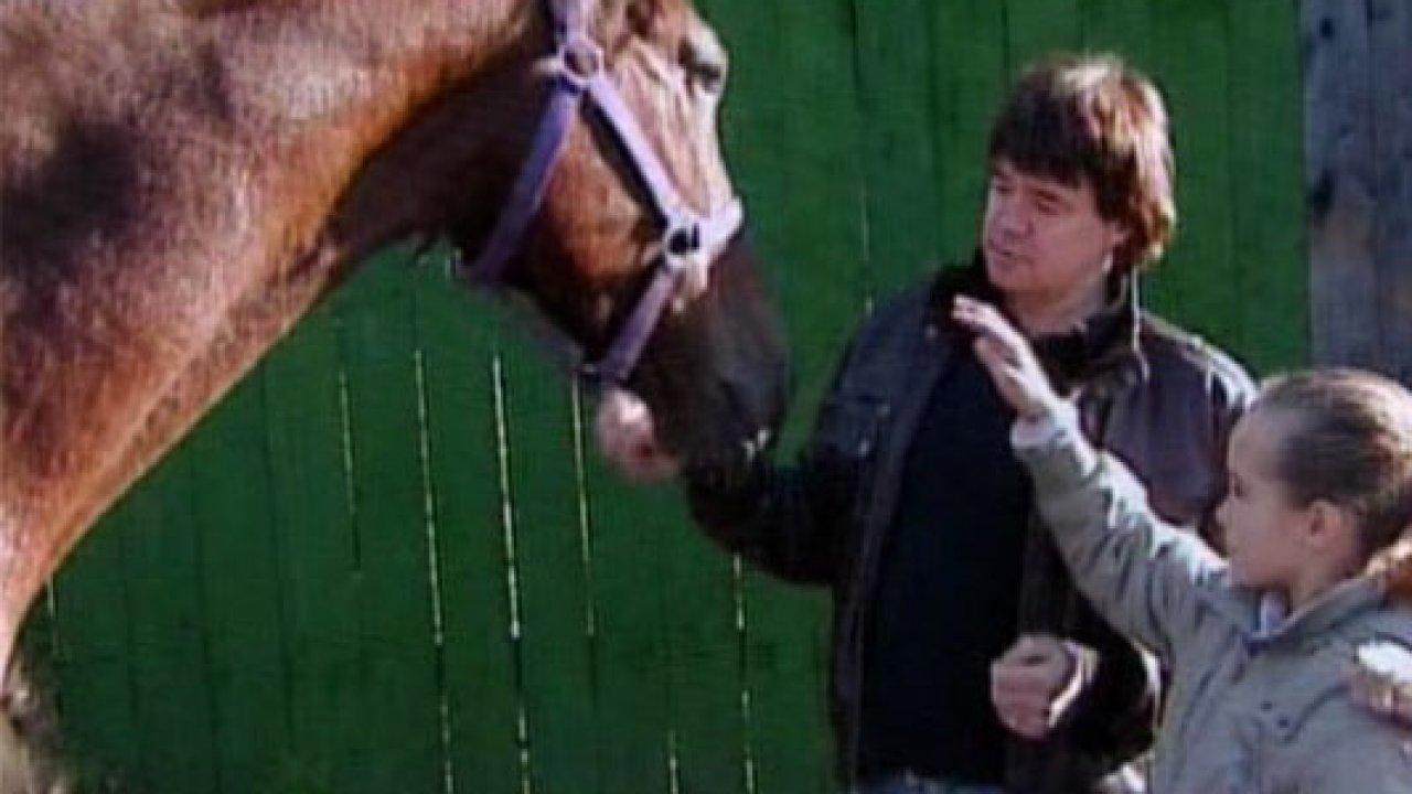 Мясоеды против травоядных - Документальный фильм