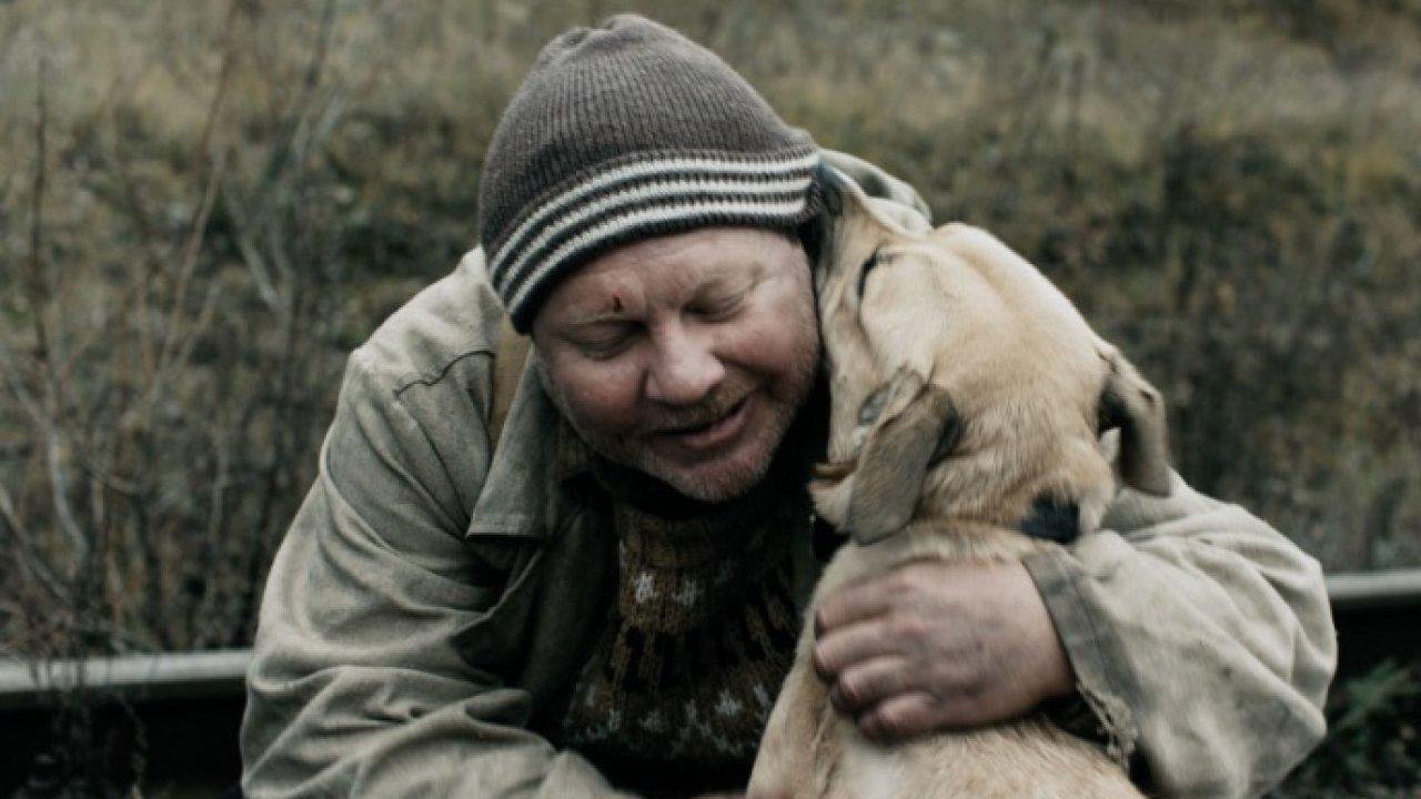 Жить - Драма, Фильм