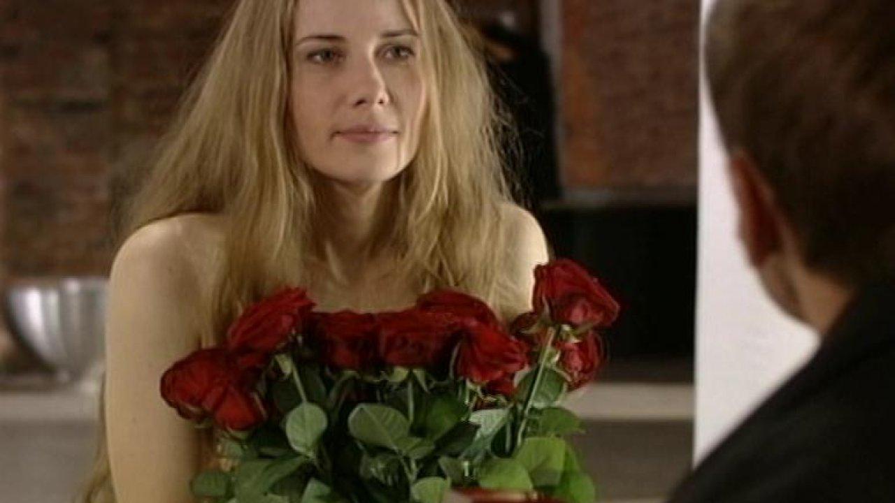 Любовь одна - Мелодрама, Фильм