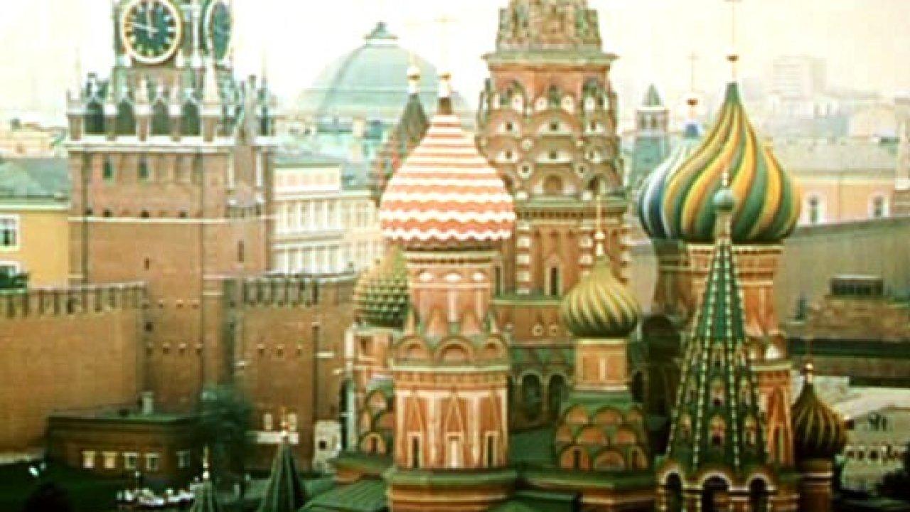 Битва за Москву - Исторический, Киноэпопея, Фильм