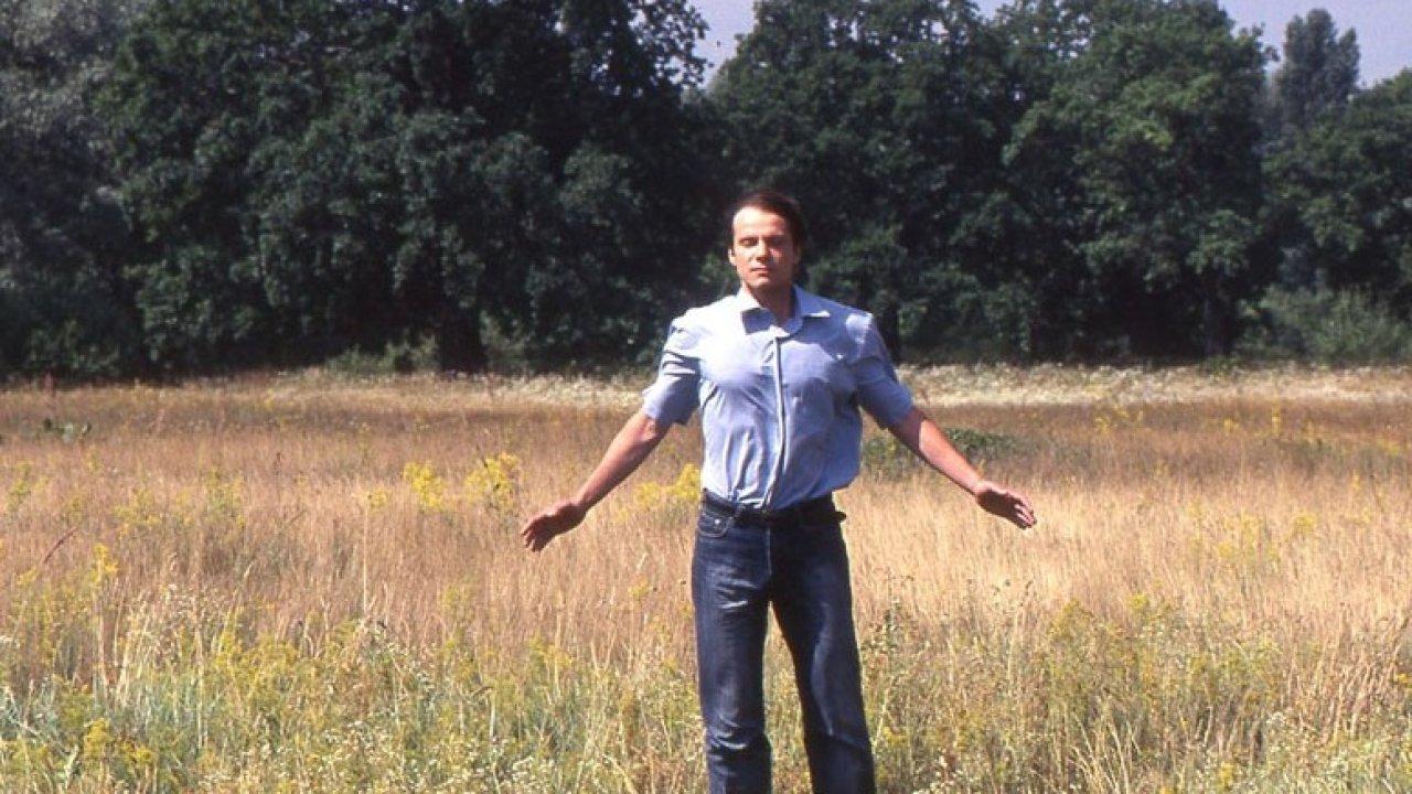 Райские птицы - Драма, Фильм