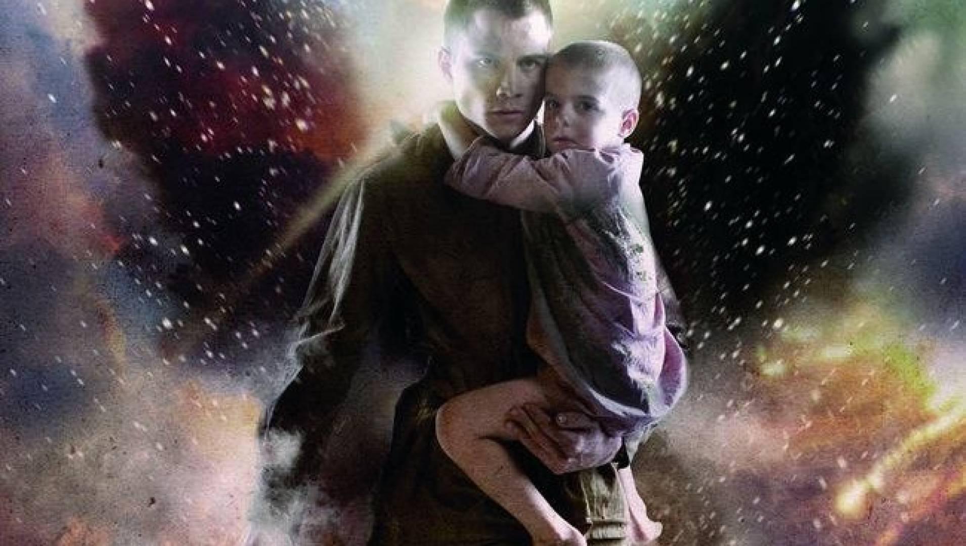 Ангелы войны - Драма, Фильм