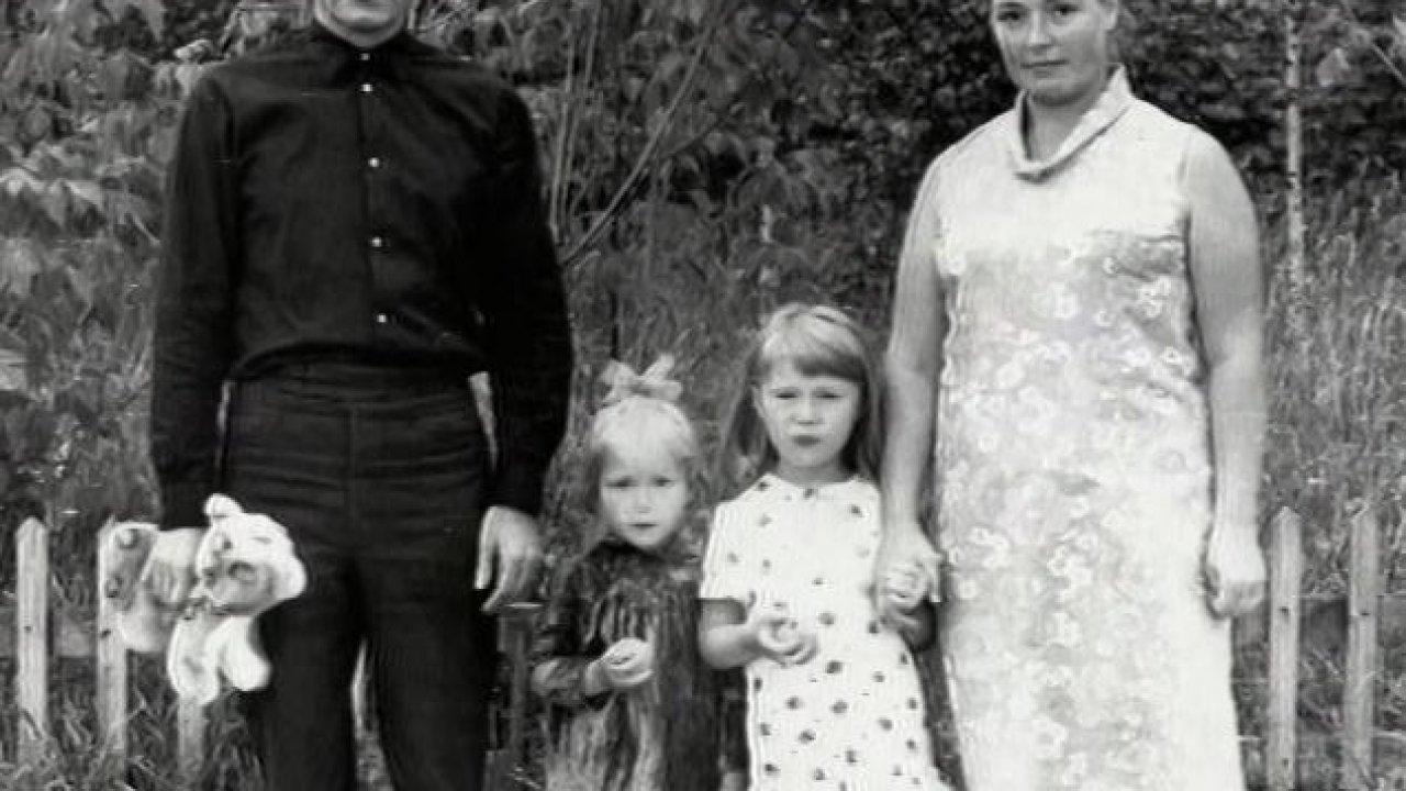 Мария Шукшина. Расскажите мне о моем отце - Документальный фильм