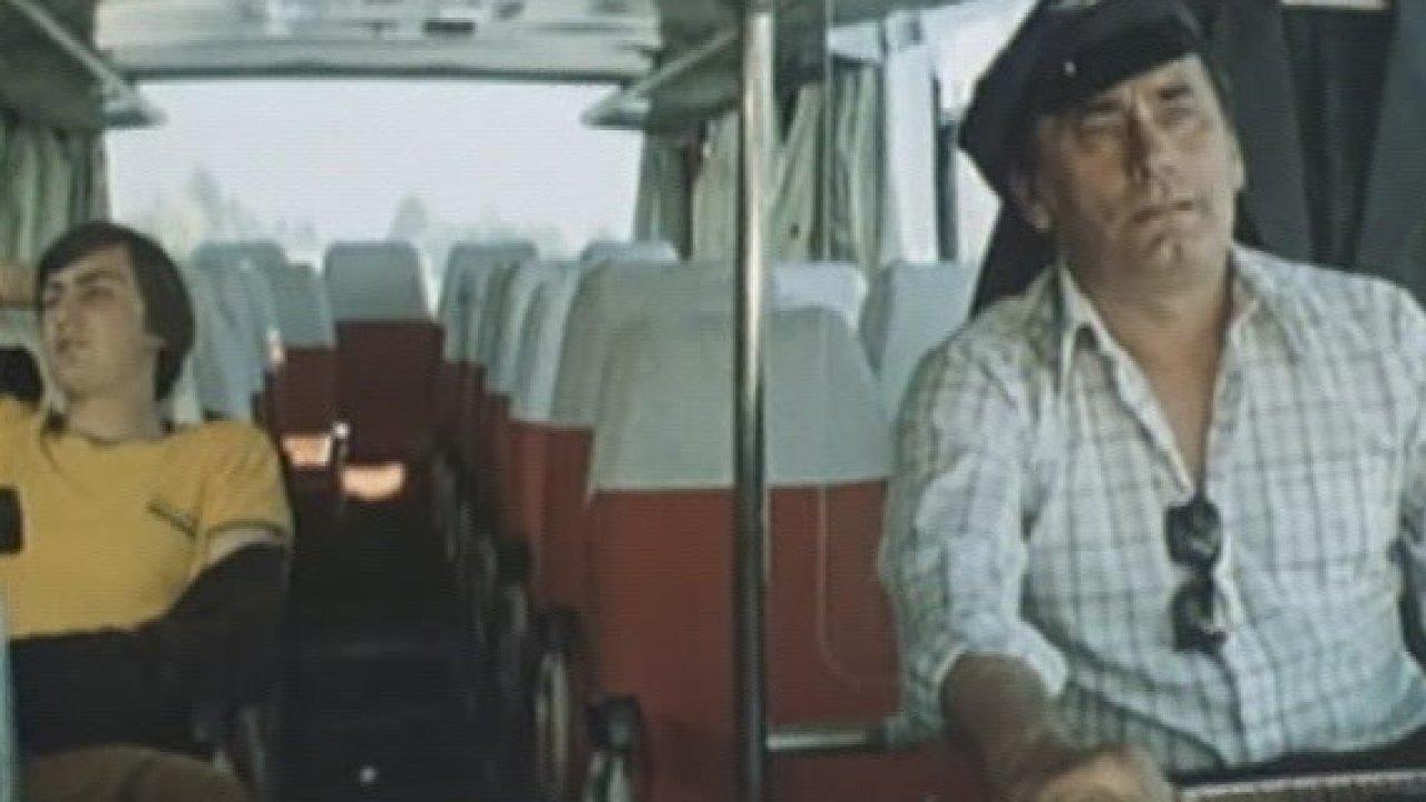 Обочина - Драма, Фильм
