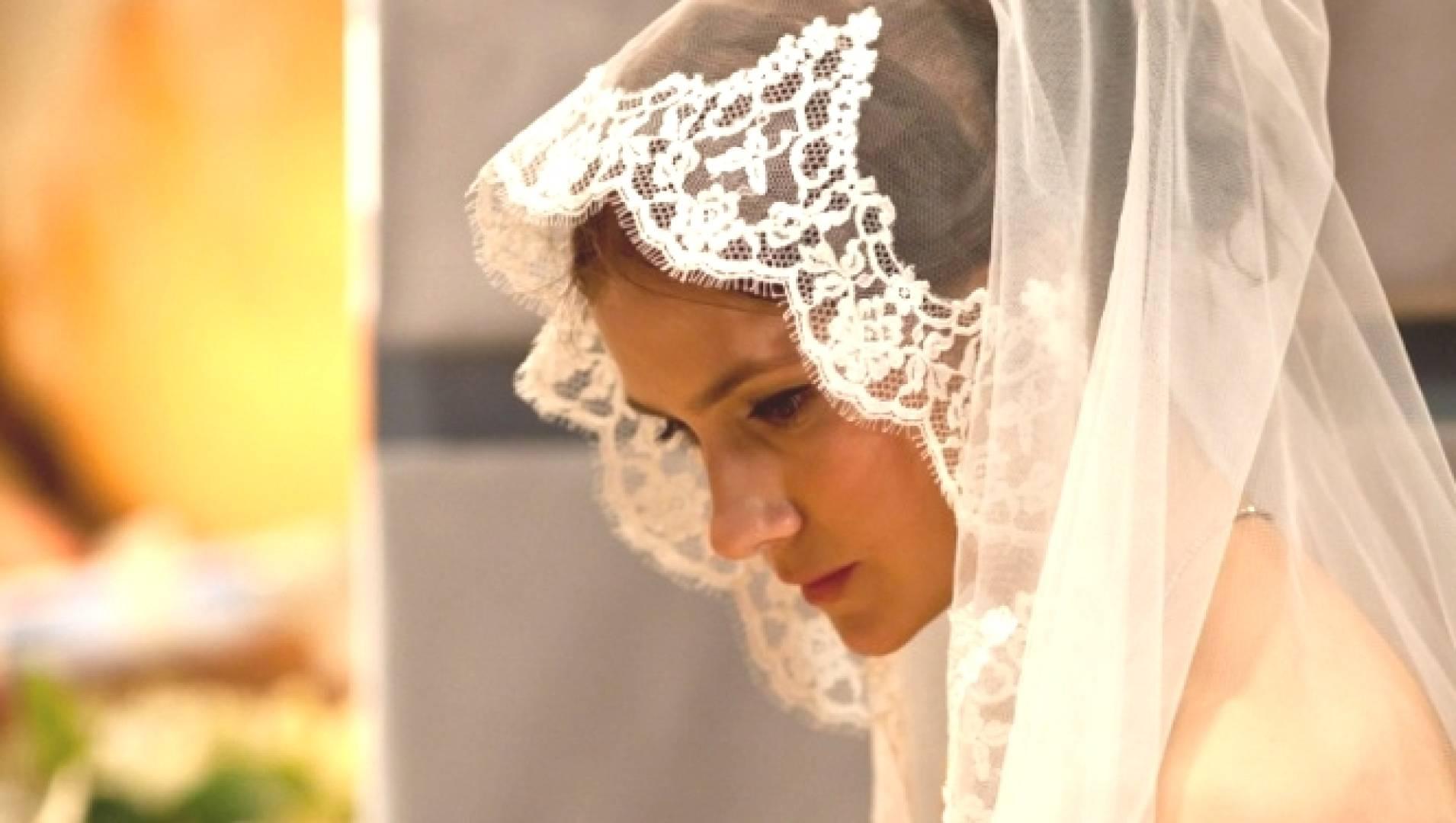 Сердце Марии - Мелодрама, Сериал