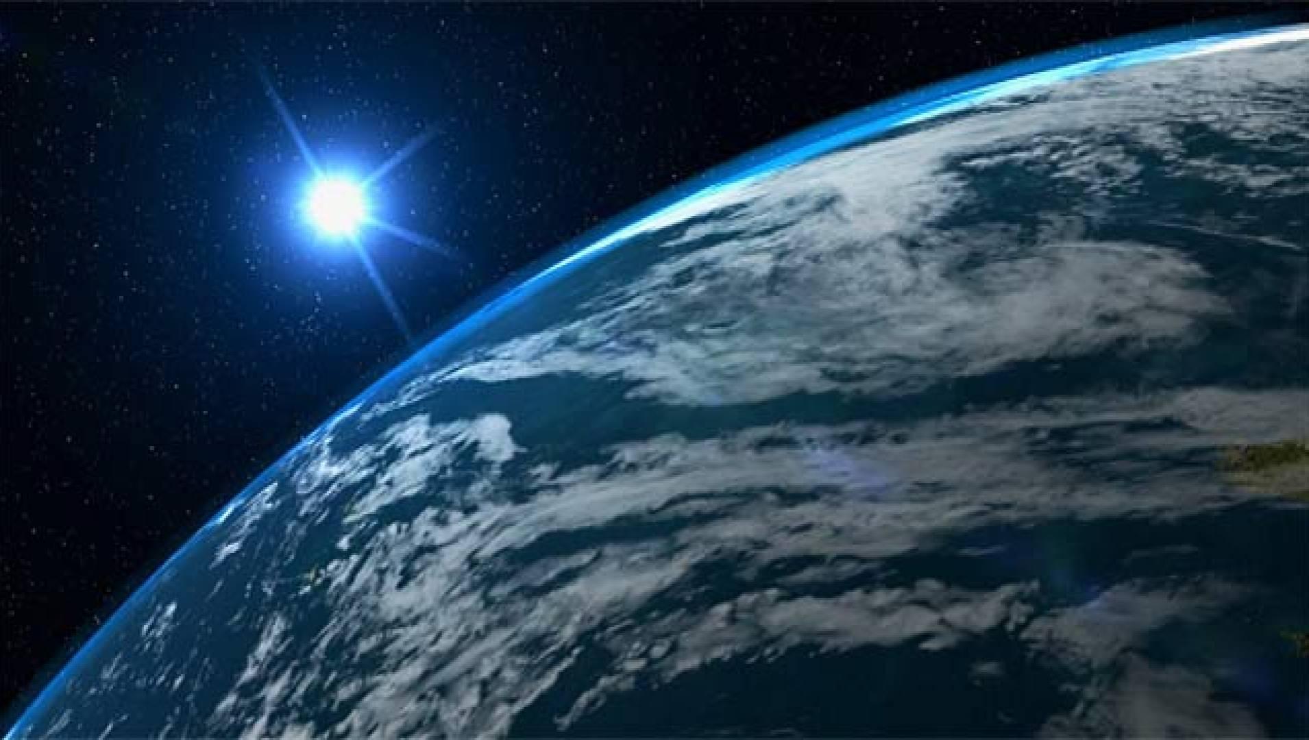 Эвакуация с Земли - Документальный фильм