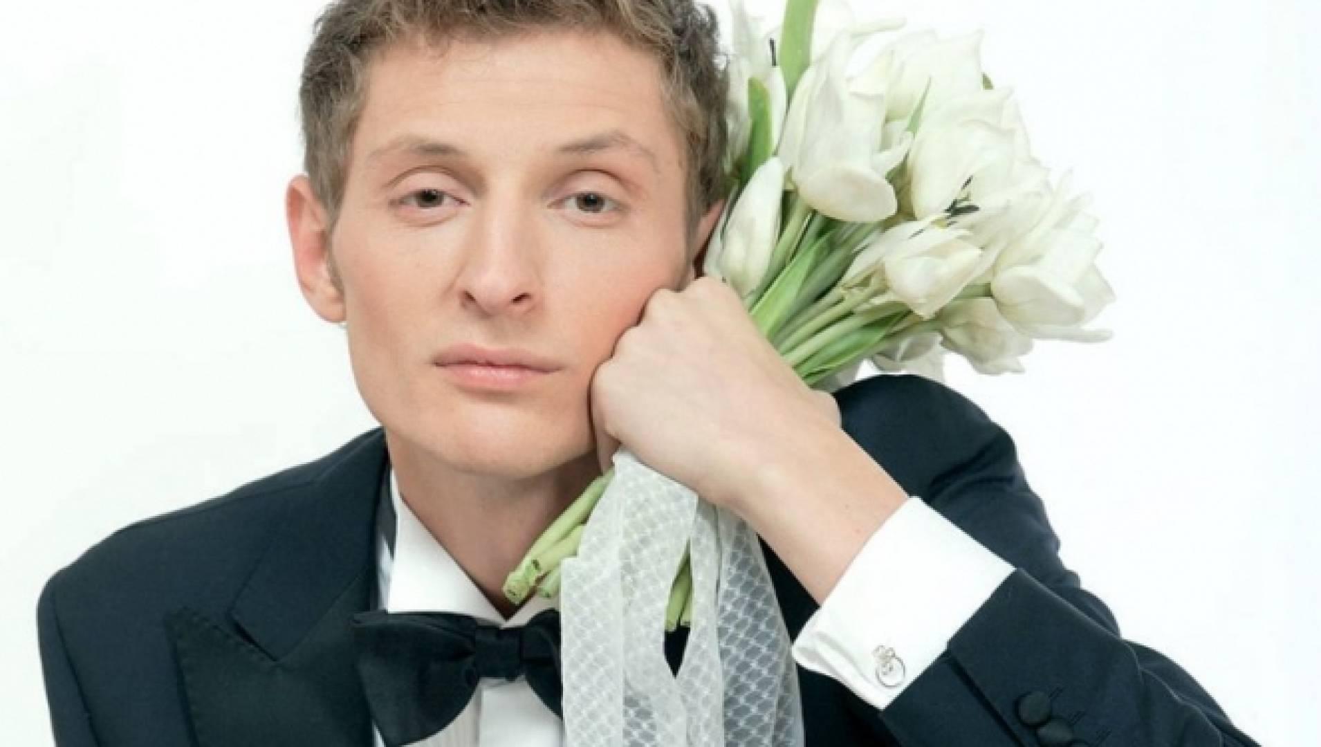 Невеста любой ценой - Комедия, Фильм