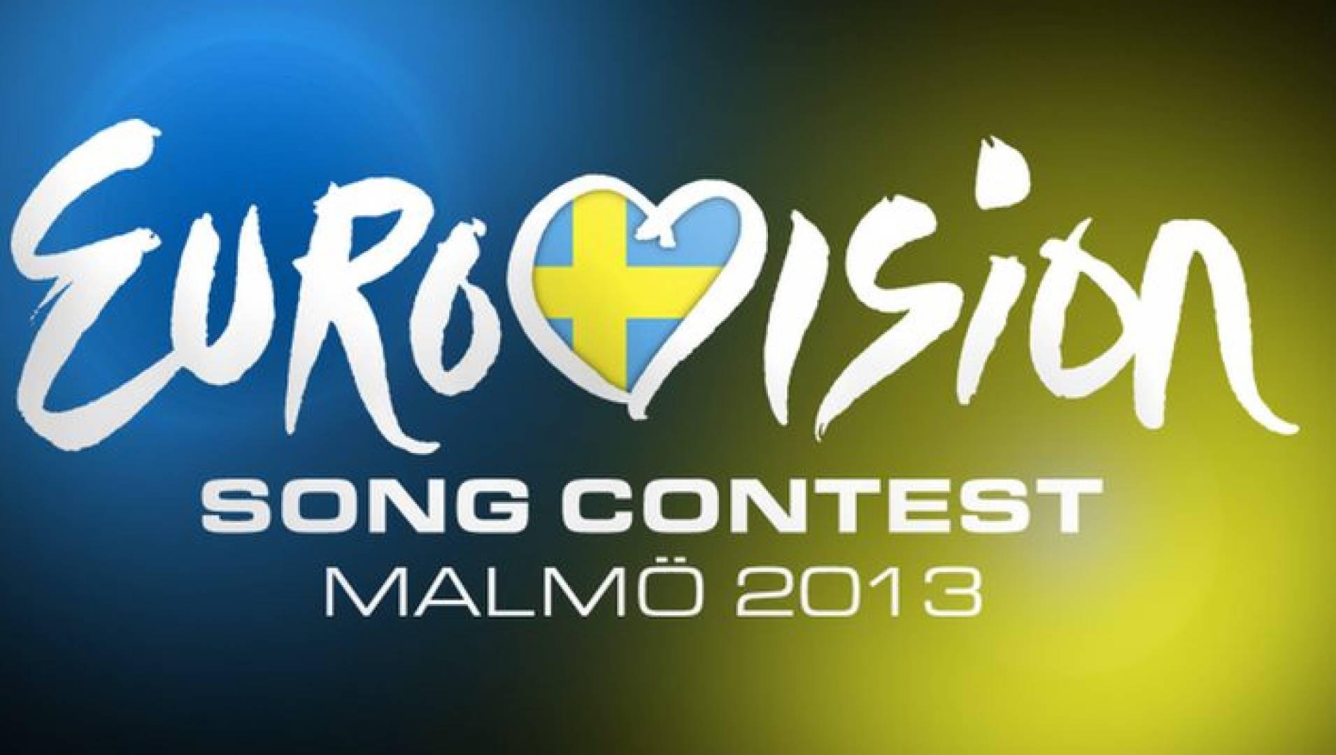 Евровидение-2013 - Музыкальная, Программа