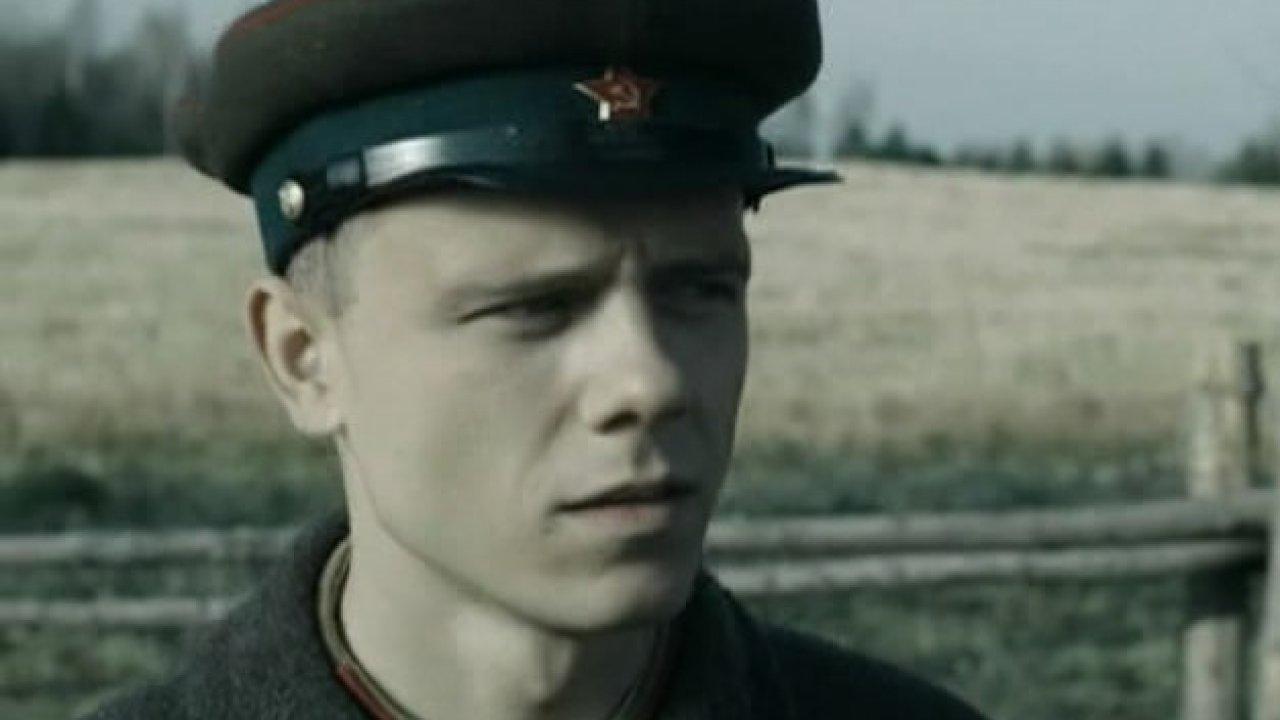 Наркомовский обоз - Драма, Сериал