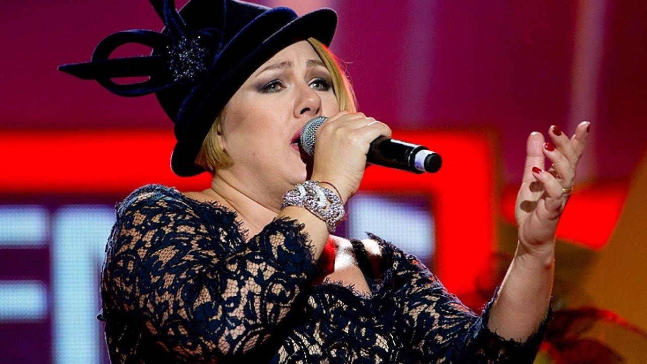 Все хиты Юмор FM на Первом (2013) - Концерт