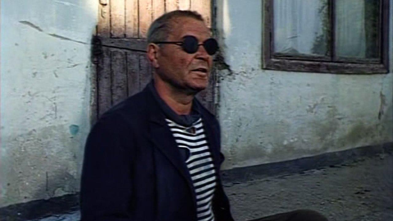 Менялы - Комедия, Фильм
