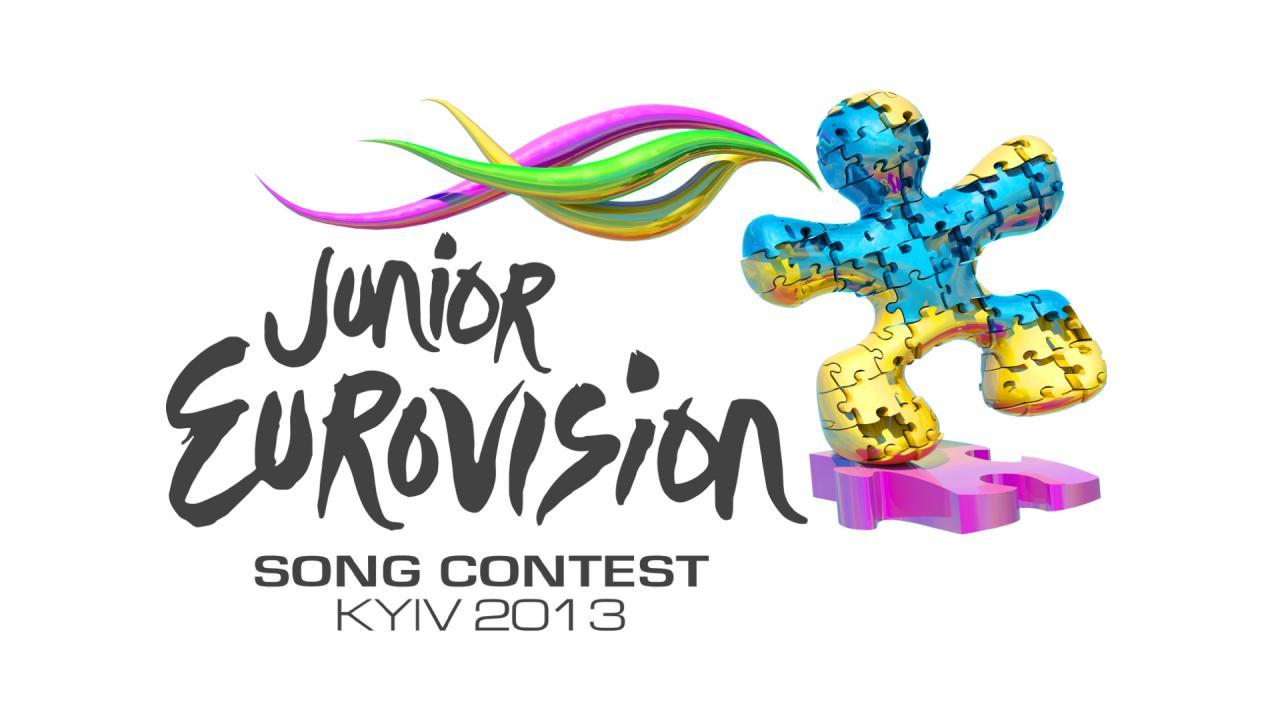 Детское Евровидение — 2013