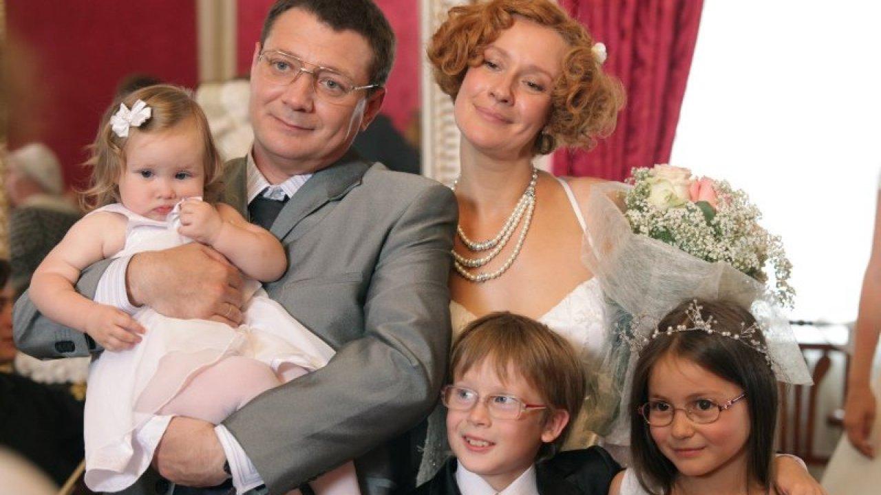 Идеальный брак - Мелодрама, Сериал