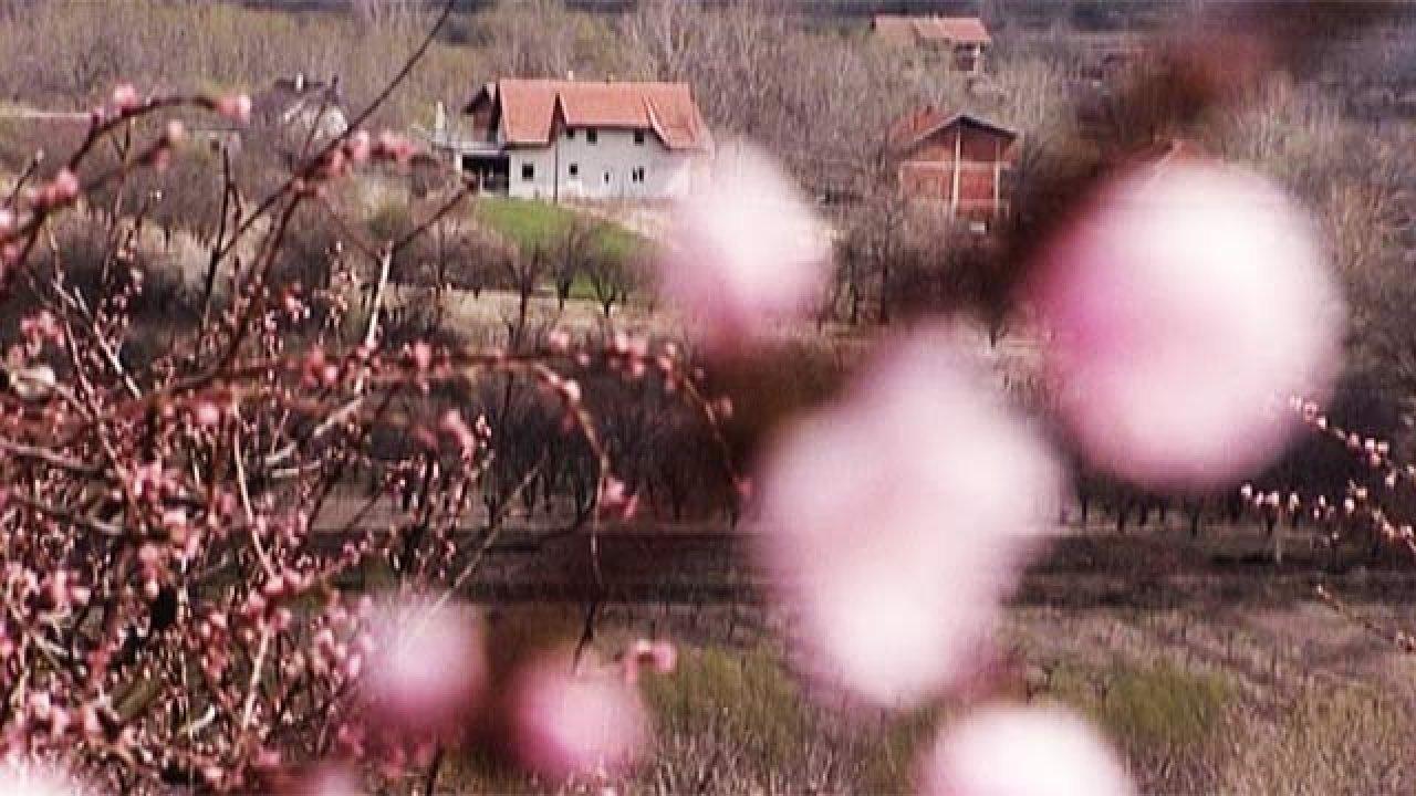 Косово. Как это было - Документальный фильм