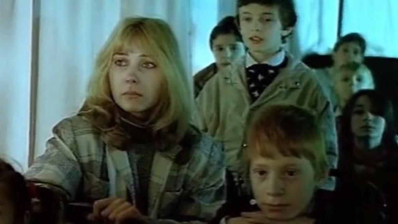 Взбесившийся автобус - Драма, Фильм